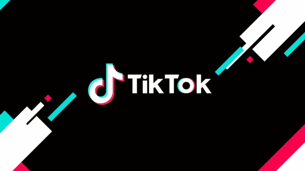 How to use Tiktok | How to use tiktok in india after ban | New Trick