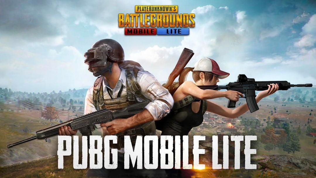 PUBG MOBILE LITE New Update Download Link 2021